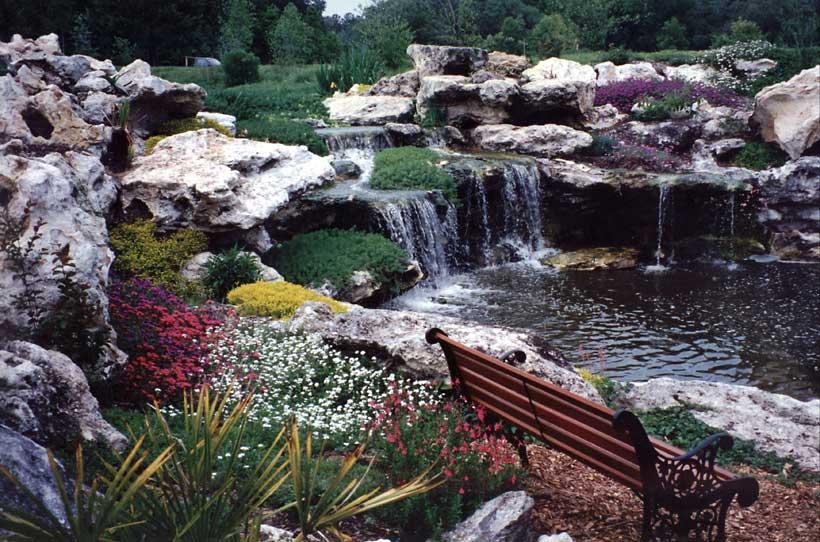 U003c Kanapaha Botanical Gardens,. Gainesville, FL
